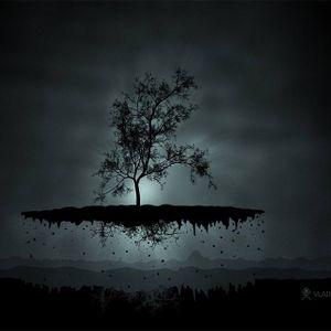 Dark Side of my Mood - Mini-Malice podcast 003 - Dj set by Daoust