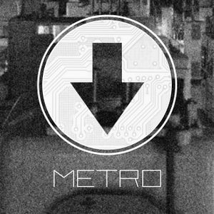 Metro Guest Mix