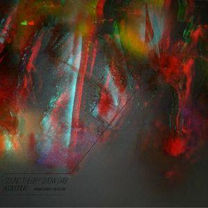 KOVCHUR-Sound Theory Show 049(23.03.17)