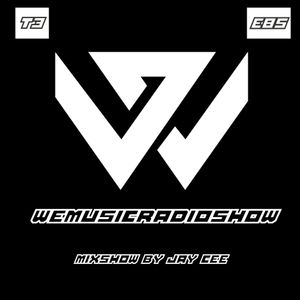 We Music Radioshow - Episodio 85