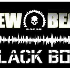 BLACK BOX [52] NEW BEAT MIX