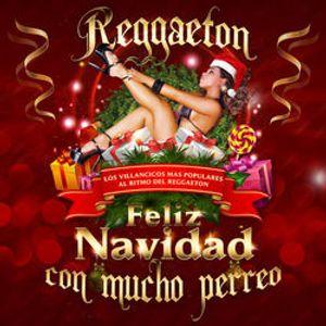 Reggaeton christmas edition 2016