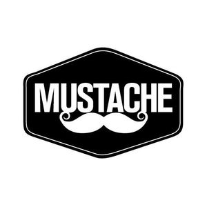 Katze b2b Rozen at Mustache Pt. 3 | 13Dec'2016