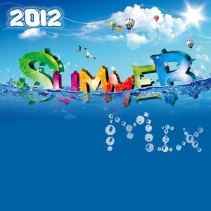 Mix   Mashup   Août   2012