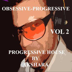 Obsessive-Progressive-vol2