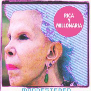 MonoEstereo - Rica Y Millonaria