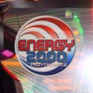 Legius @ Energy 2000 Przytkowice - 26.10.2013