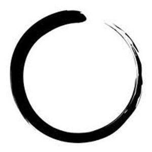 Mo' Zen #5 Part 1