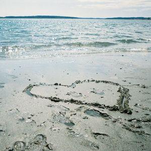 Vocalcloud9 ♫ Dive Into My Deep Blue Love ♫ [Vocal Trance]