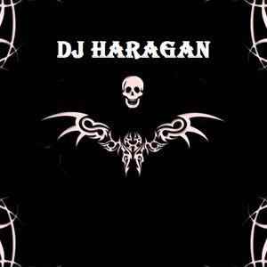 ROCK URBANO MIX 1 DJ HARAGAN