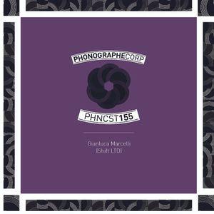 PHNCST155 - Gianluca Marcelli (Shift LTD)