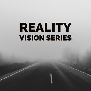 """Kingdom Come"" Psalm 145:10-13 (Reality Vision Series 2017)"