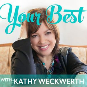The Power of Influence with Author & Leadership Coach, Jenni Catron