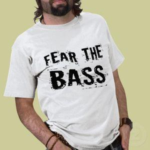 BASS MUSIC MIX (May 2012)