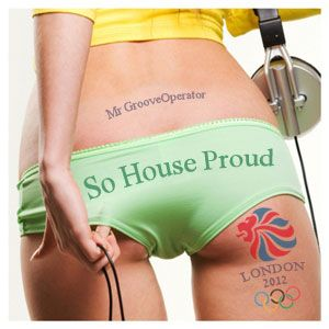 So House Proud Podcast 015