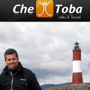 Walter de Boever de Chetoba en MCV 05.10.13