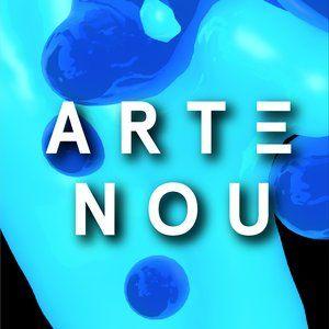 We Sink live! @ ARTeNOU 2014