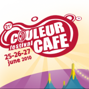 Emission speciale Couleur cafe tortoli arbatax