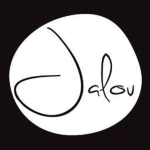 @DJJAX_UK // Jalou Anthems Disc 1