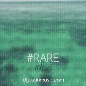 #RARE Vol 2.