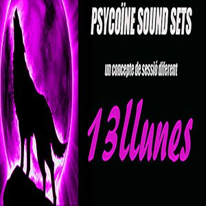 """13llunes SINGLES MIX - """" ET Phone Home """" & """" Blue Monday """" & """" Diamonds """""""