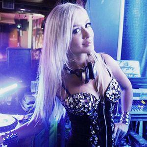 DJ_Dasha_—_«Sweet_Time»_16.09.2012