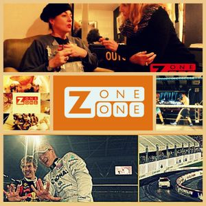 ZoneOneRadio - #ZoneOneDigest - A Very Vulgar Christmas