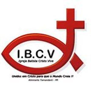 Sermão IBCV - Convidado Pastor Felipe Igreja Quadrangular Piraquara