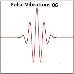 Pulse Vibrations 06