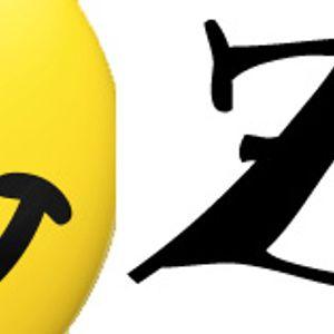 ZIZZE HAPPY REGGAE SELECTION