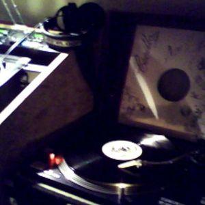 Dennis Soulsurfers -- Feel Da Summer 2011 - Mix