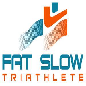 Fat Slow Triathlete Episode 17: Tri Clubs | Coaching