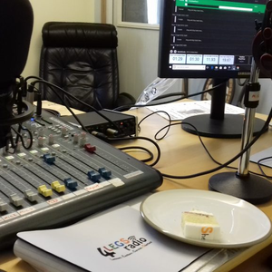 Yabber Yabber Show with Chris Capel - 27th June 2020