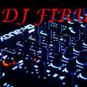 Mezclas de DJ FIRU Parte 59 (Edicion OLIVER HELDENS)
