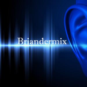 Mix Juni 2011