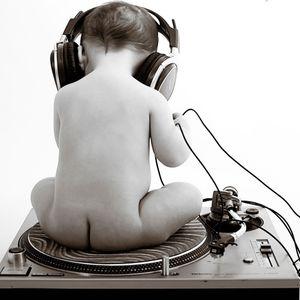 Andy Lane - 08092016 Tech house 2 Techno mix
