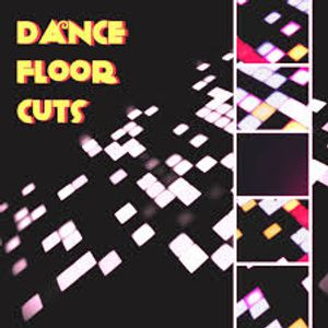 DJ Craig Twitty's Friday Night House Party (10 September 21)