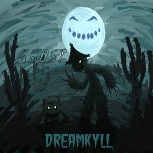 Dreamkyll