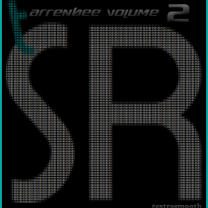 TSR Presents_ArrenBee Vol. Two