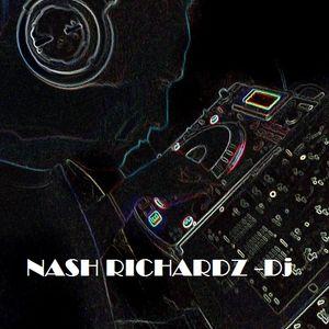 Godskitchen - Nash Richardz