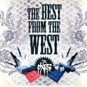 The Best from the west