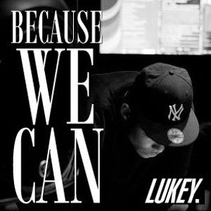 LUKEY - Real Gs Listen To RnB
