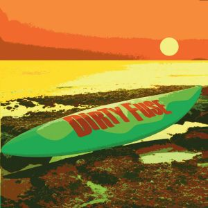 Dirty Fuse DISCONNECTED w/ Lady Lanalush @ http://www.indiegroundradio.com/