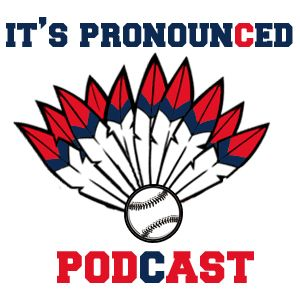 It's Pronounced Podcast - 7/24/15