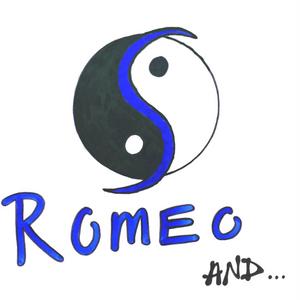 1.02: Naomi - Elementary School Romance (pt. 1)