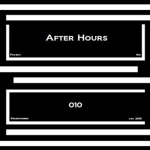After Hours 010