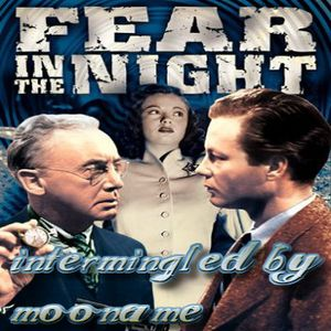 Fear in the Night : intermingled