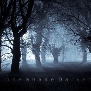 """One Shade Darker - """"Pretentious Dark Hyena"""""""