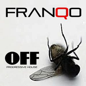 FREQUENC -PROG HOUSE -SESSIONS 01