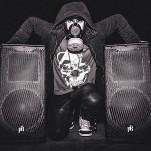 Trap  vs Dubstep  -  de Maria UT4R4  [mixtape 2k16]